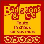 Badigeons & Cie